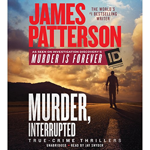 Pdf Memoirs Murder, Interrupted