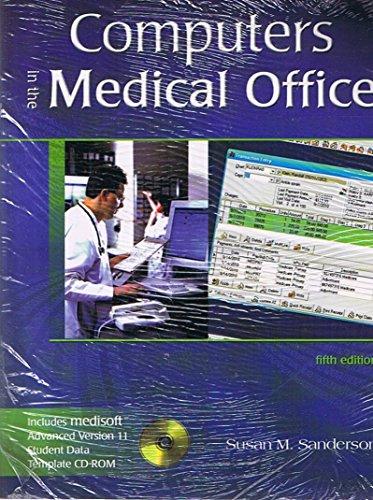 medisoft advanced - 8