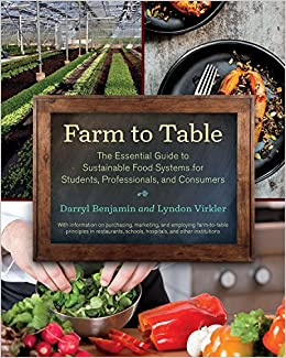 Surprising Amazon Com Farm To Table The Essential Guide To Download Free Architecture Designs Scobabritishbridgeorg