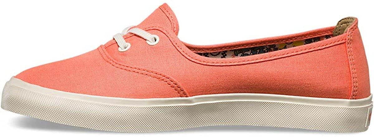 ef7f4d40f17323 Vans Women s Carmellia Solana Sf Casual Shoes - 7 UK  Buy Online at Low  Prices in India - Amazon.in