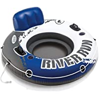 Intex 58825EU - Rueda hinchable River Run 135