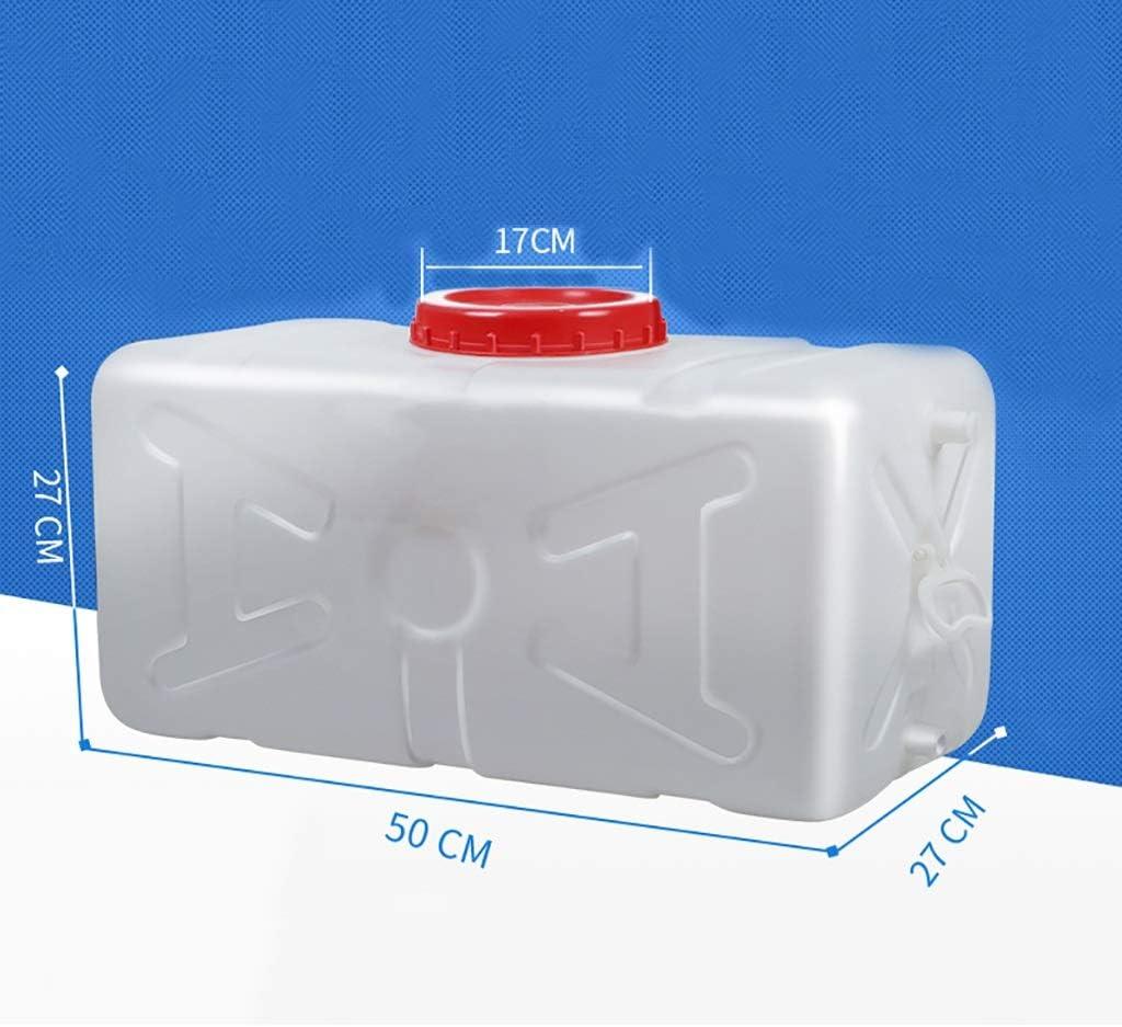 Standard Normal PLASTIMO Unisex-Adult PL62044