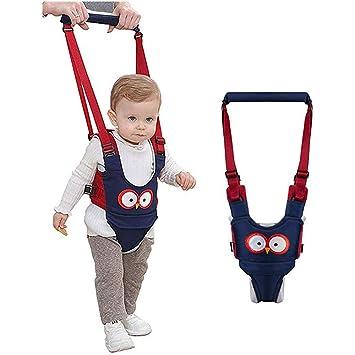 Arnés Para Caminar Para Bebés Asistente De Aprendizaje Para ...