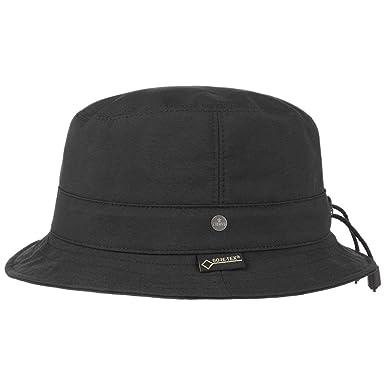 636901d92ff Amazon.com  Lierys Gore-Tex Light Rain Hat Women  Clothing