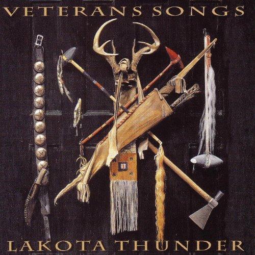 Sitting Bull's Memorial Song