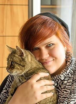 Anna Moffey