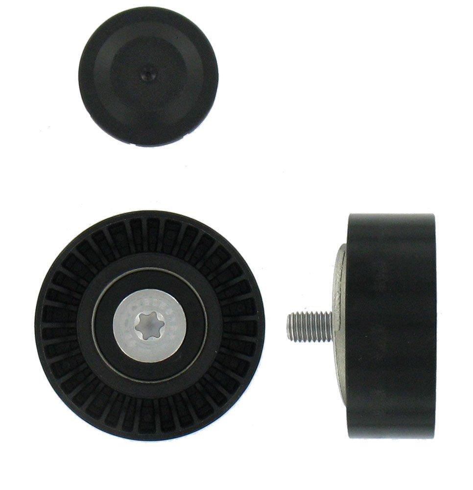 SKF VKM 38351 Spannrollensatz f/ür Nebentrieb
