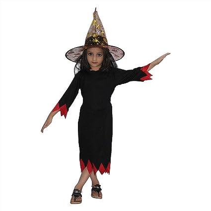 c6c62776092 Buy Kaku Fancy Dresses Witch Costume/California Cosplay Halloween ...