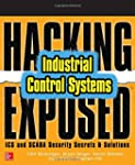 Hacking Exposed Industrial Control Sy...