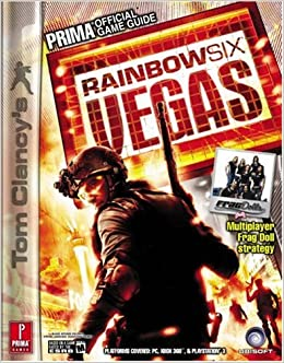 rainbow six advanced edition amazon