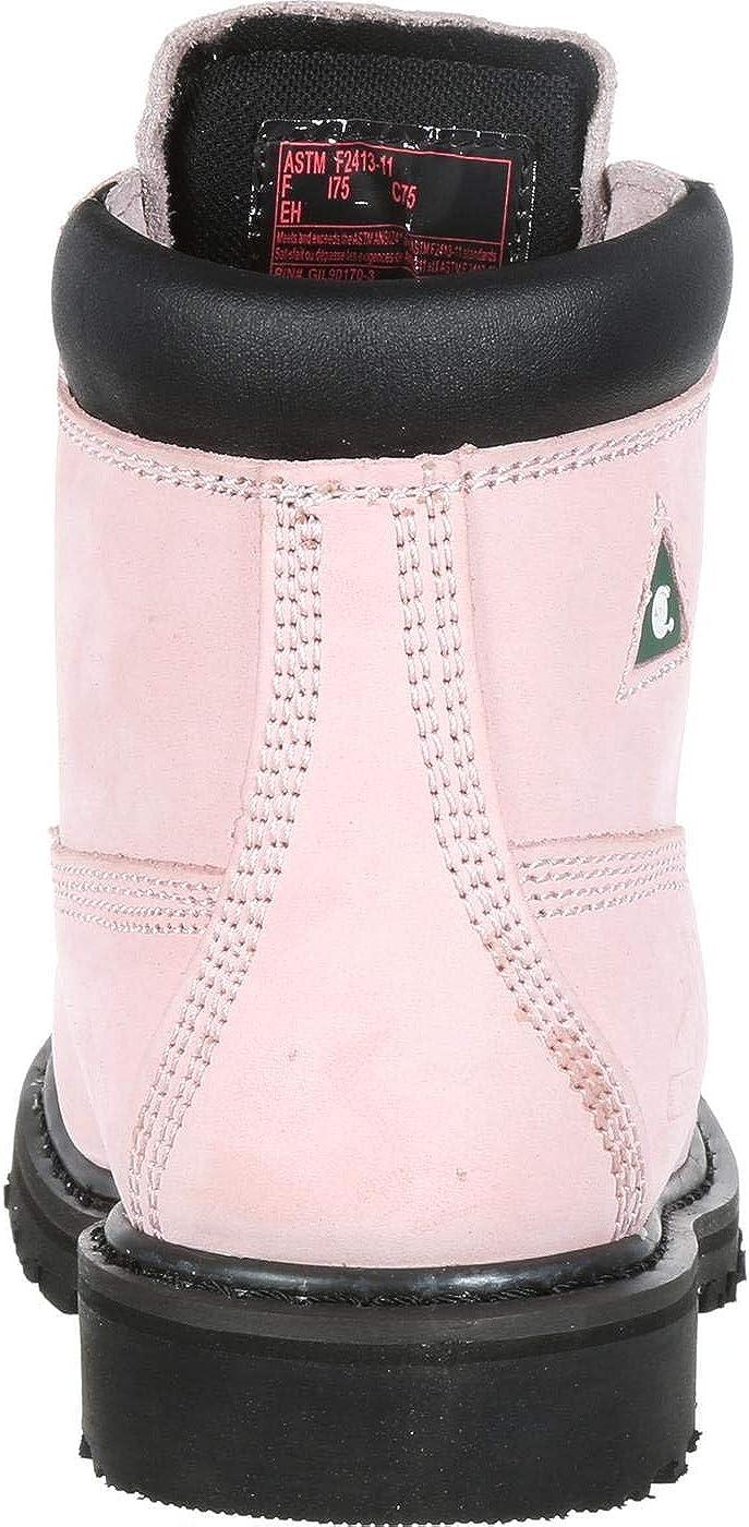 Moxie Trades Betsy Xtreme Pink