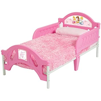 Amazon Delta Childrens Products