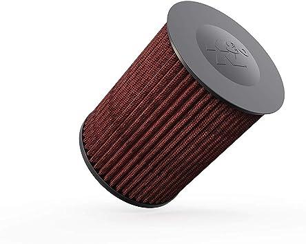K N E 2993 Air Filter C30 S40 V50 Focus C Max 1 6 1 8 2 0 2 0d 8 07 Mazda 3 1 6d 6 09 Mazda 5 1 6d 10 Auto
