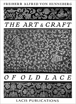 the-art-craft-of-old-lace