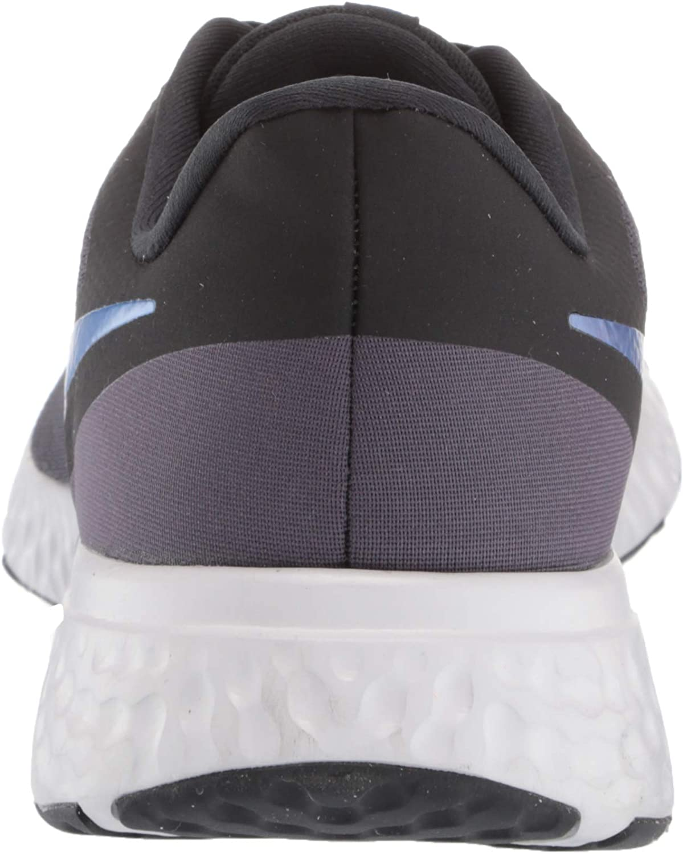 Chaussures de Running Comp/étition Homme Nike Revolution 5