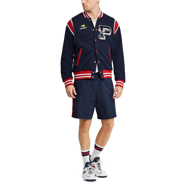 Amazon.com: Polo Ralph Lauren - Chaqueta para hombre, L ...