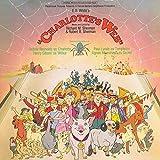 Charlotte's Web - Original Motion Picture Soundtrack [LP]