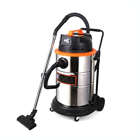 Car Wash Vacuum Cleaner >> Fokn Vacuum Cleaner High Power Commercial Carpet Car Wash Hotel Shop