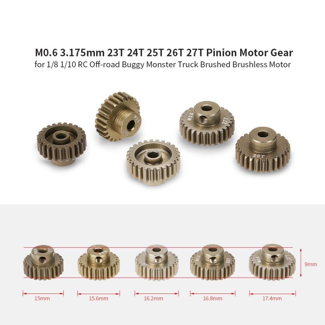 Neue Febi Bilstein Kit 2/x Auto f/ür Reaktionsstrebe//echtem OE Qualit/ät 26460//_ G