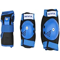 Nivia Skate Protector, Medium
