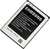 Samsung EB-L1P3DVU Li-Ion Battery for Galaxy Fame GT-S6810