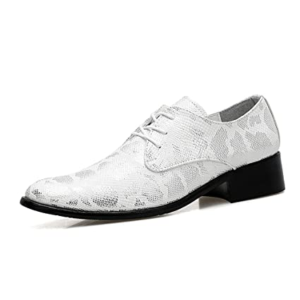 2018 pour Xujw shoes Homme Chaussures Richelieu Hommes Chaussures CttAPq4ang