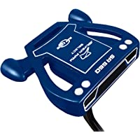 Ray Cook Golf- Silver Ray Select SR550 Putter