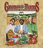 Best from Georgia Farms, Fred Brown, 1580720013