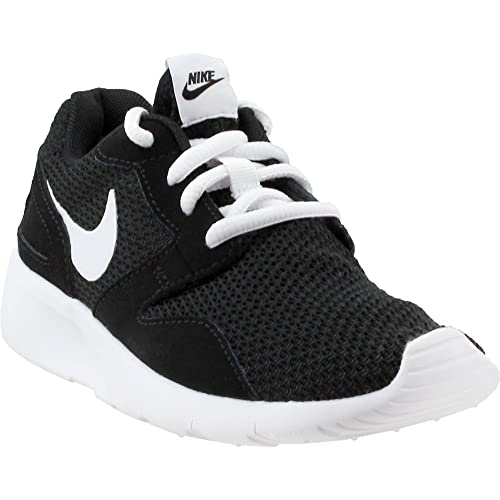 Nike Kaishi (PS) Zapatillas de Running, Niños, Blanco, 29 1/2: Amazon.es: Zapatos y complementos