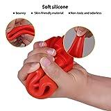 Vibret Men's Toys for Self Men Male Massager Kit