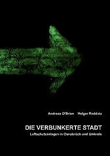 Willi Riegert Heimat unter Bomben