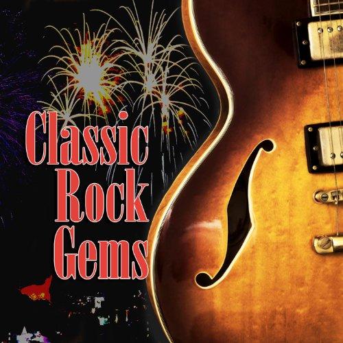 Classic Rock Gems