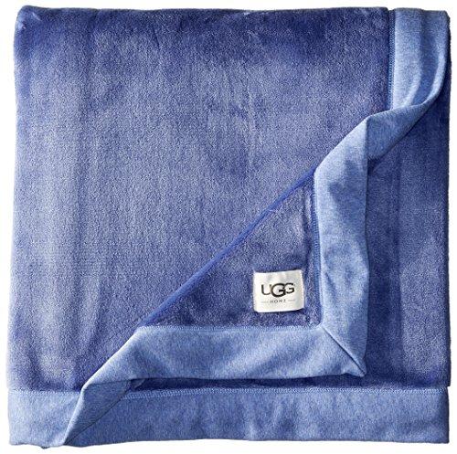 ugg-duffield-throw-blanket-in-moonstone-heather