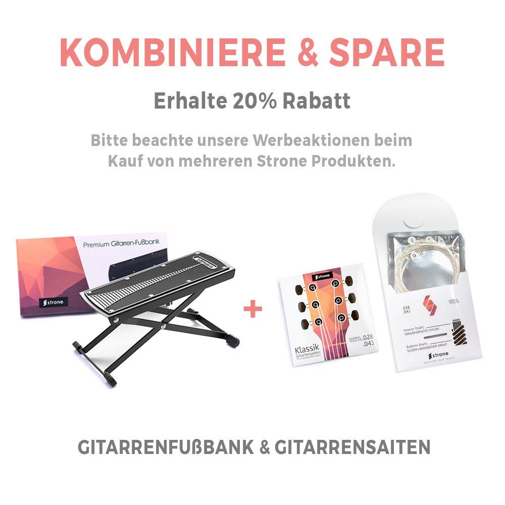 Wunderbar Zugaben Draht Produkte Galerie - Schaltplan Serie Circuit ...