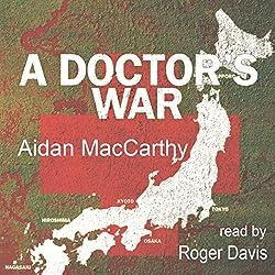 A Doctor's War