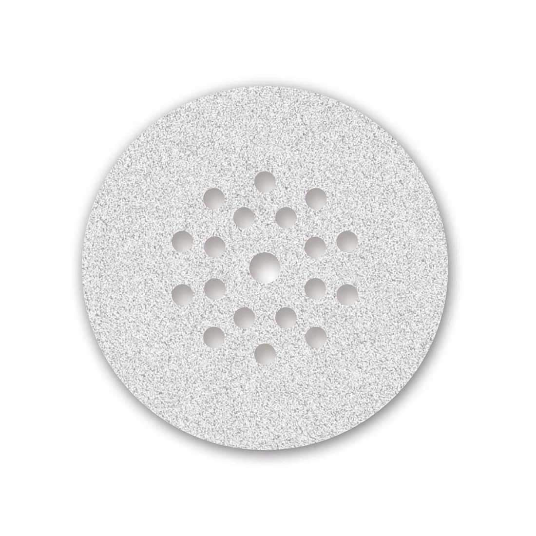 25 MioTools Hook /& Loop Sanding Discs for Dry Wall Sanders and Sanding Giraffes Grit 100 /ø 225 mm