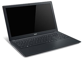 Acer Aspire V5-571G Intel USB 3.0 Drivers for Windows Download