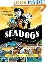 Seadogs: An Epic Ocean Operetta
