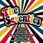 オリジナル曲|The Seventies