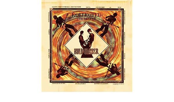 108 Battles (Of The Mind) (Album Version) de Kula Shaker en ...