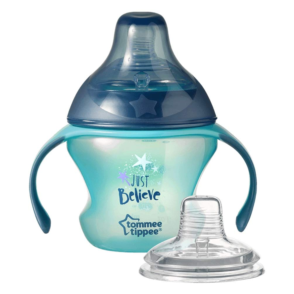 Tommee Tippee 4-7 Months Transition Cup 108971790