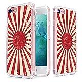 iPhone 8 Case %2D True Color Clear%2DShi