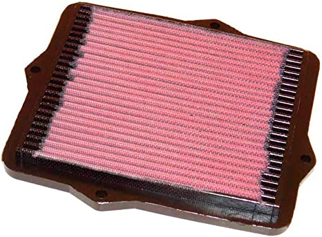K N 33 2048 Replacement Air Filter Auto
