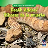 Death Adder / Víboras de la Muerte, Lincoln James, 1433945452