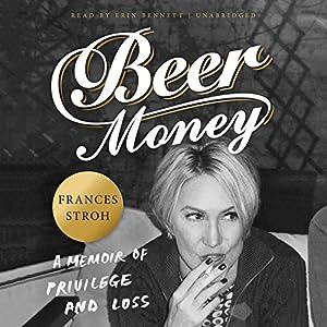 Beer Money Audiobook