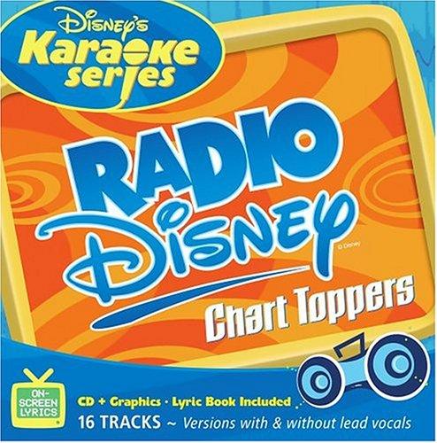 disneys-karaoke-series-radio-disney-chart-toppers