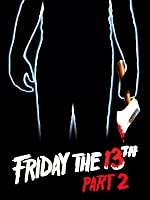 Friday the 13th - Part II