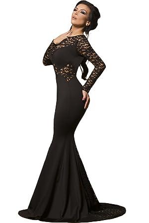 Bionade holunder cocktail dresses