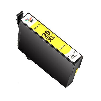 anbo imágenes Compatible Epson 29 X L XL Cartuchos de tinta ...