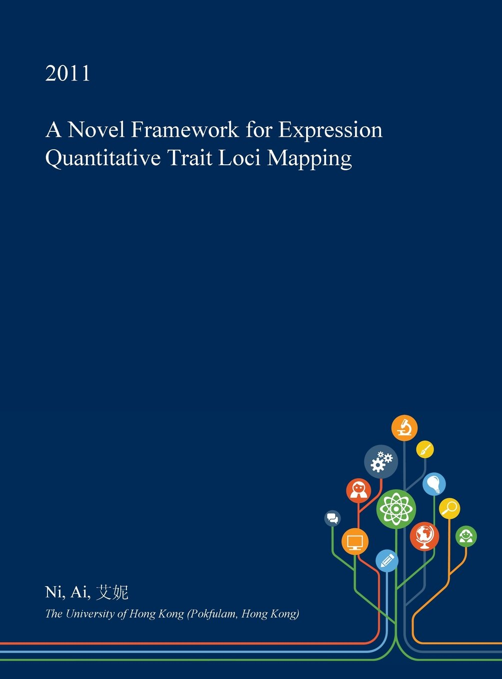 A Novel Framework for Expression Quanative Trait Loci Mapping ... on